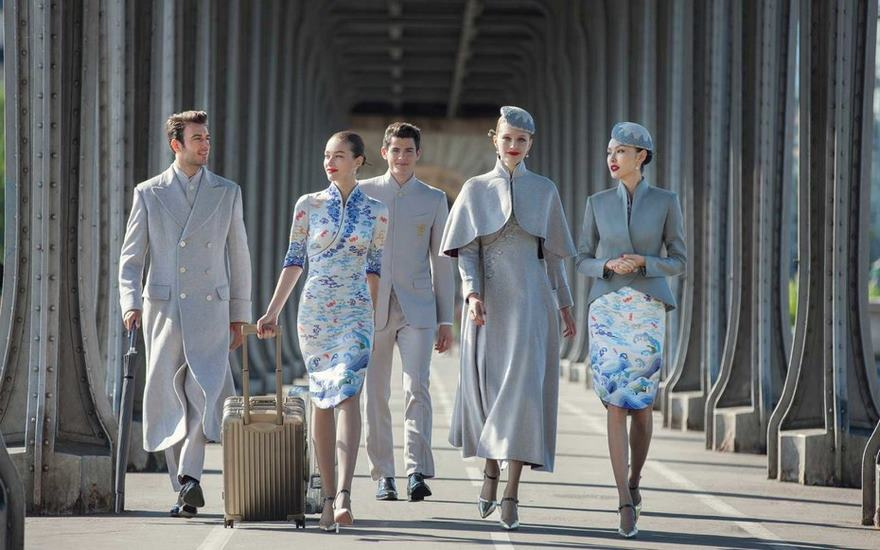 hainan-airlines-uniforms-haute-couture-china-2