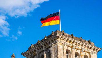 Turis-China-Ditangkap-Saat-Wisata-di-Jerman