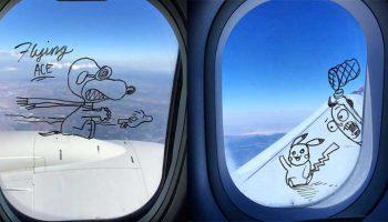 gambar-jendela-pesawat