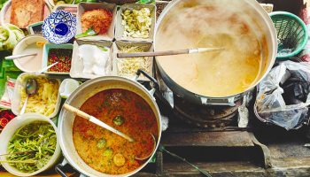 makanan-enak-di-bangkok-thailand