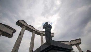 monumen-proklamasi-surabaya
