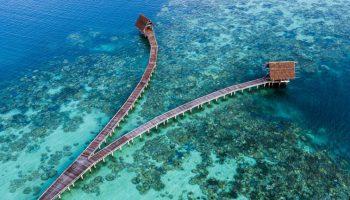 pulau bawah anambas (6)