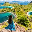 pulau komodo (4)