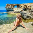 shutterstock_528864310-azure-window-gozo-mediteranian