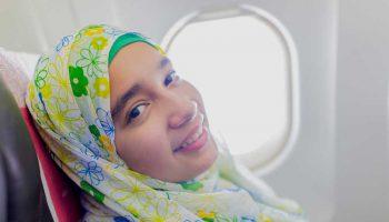 shutterstock_640227925-naik-saudi-arilines-wajib-gunakan-pakaian-sesuai-syariat