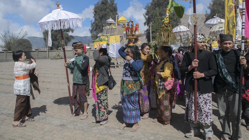 Yuk, Keliling Indonesia untuk Menyaksikan Acara Keren di Bulan Agustus 2017 Berikut Ini