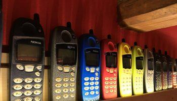museum handphone 1