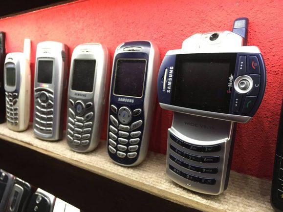 museum-handphone-2-579x434.jpg