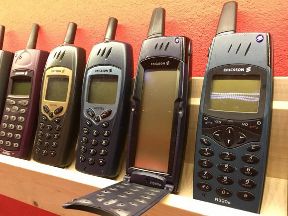museum-handphone-3-578x434.jpg