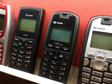 museum-handphone-5-384x288.jpg
