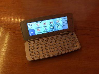 museum-handphone-6-384x288.jpg