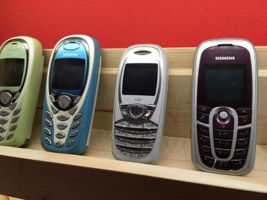 museum-handphone-8-385x288.jpg