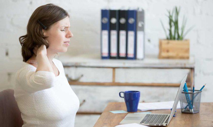 pekerja-kantoran-stress