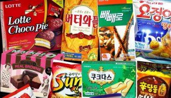 south-korean-snacks-13