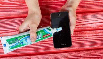 tips-kreatif-untuk-pengguna-handphone