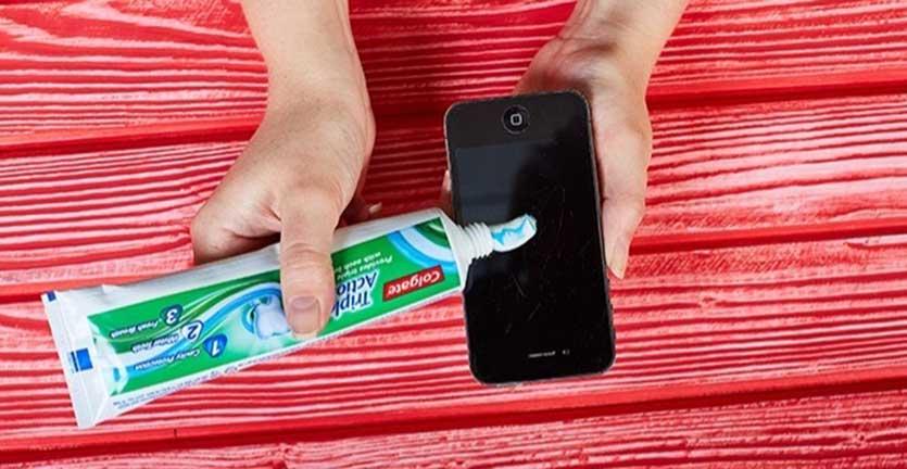10 Tips Kreatif untuk Pengguna Handphone yang Wajib Diketahui