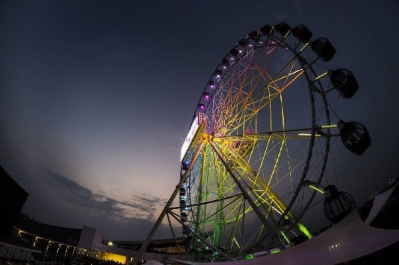 Screenshot-2017-10-11 Instagram post by J-Sky Ferris Wheel • Oct 2, 2017 at 10 37am UTC
