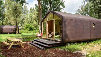 Wikkelhouse-rumah-dari-kardus (1)