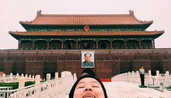 chinnng-funny-selfies-instagram-michelle-liu-59e0626be615b__700