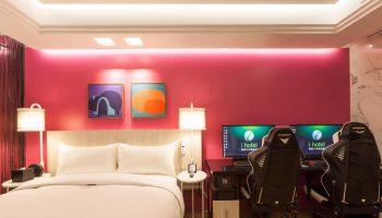 hotel impian para gamer (7)