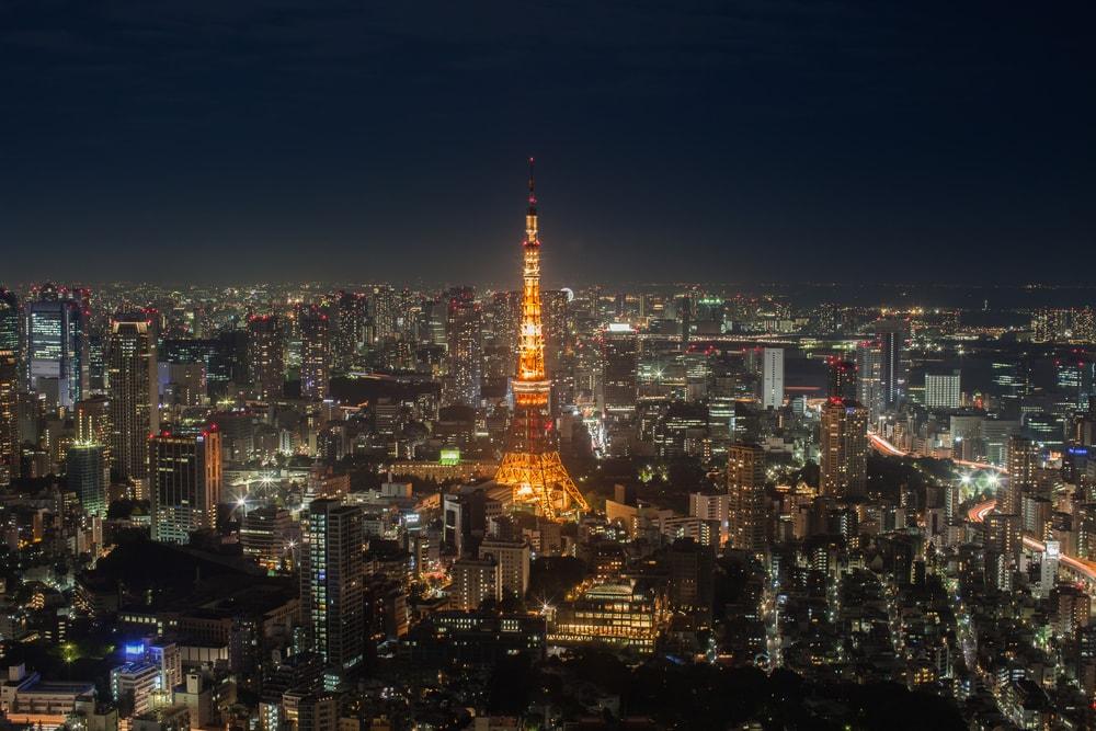 10 Kota Terbaik untuk Dihuni, Minat Tinggal atau Traveling ke Sana?