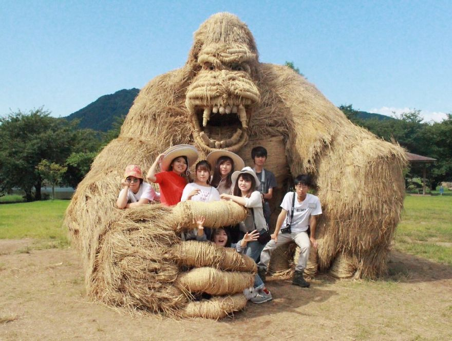 straw-sculptures-wara-art-festival-niigata-japan-9-59d5d4823cd96__880