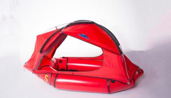 traft-tent-folding-watercraft-designboom-04
