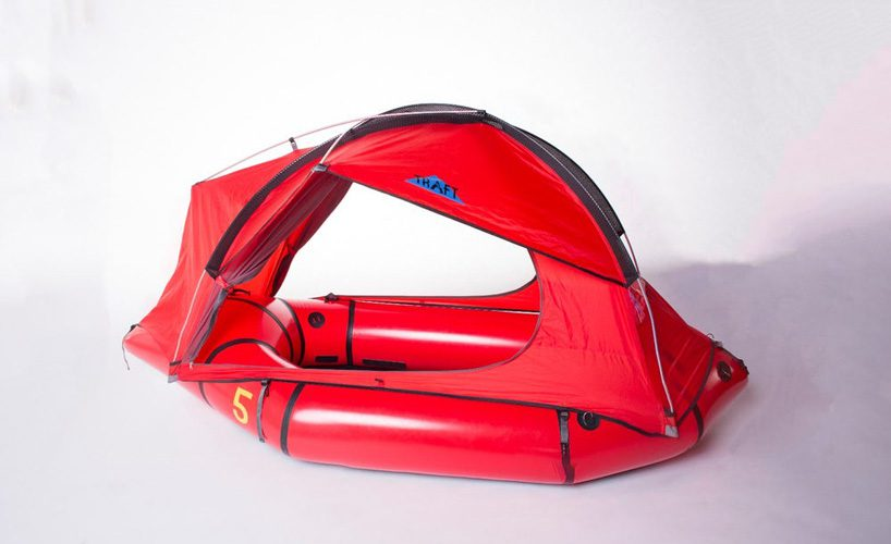 traft-tent-folding-watercraft-designboom-04