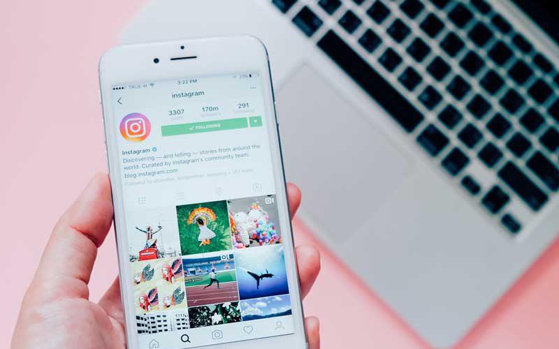 upload-foto-ke-instagram-dari-pc