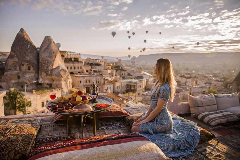 Panduan Lengkap Wisata Turki untuk Kunjungan Pertama Kali