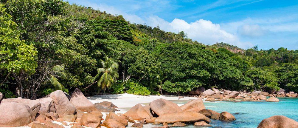 pantai terbaik di dunia