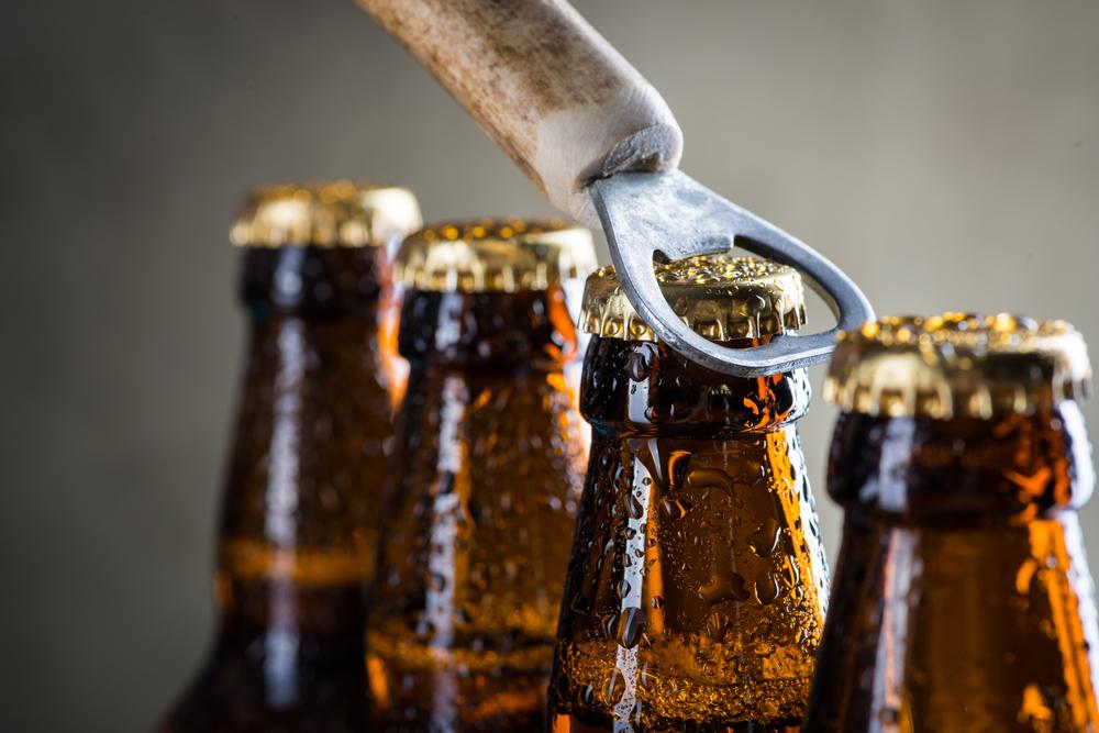 Benarkah Alkohol Bisa Meningkatkan Kemampuan Berbahasa Asing?