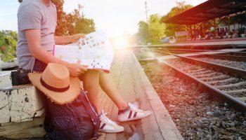 cara traveling dengan biaya murah (2)