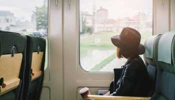 mengapa kamu harus traveling