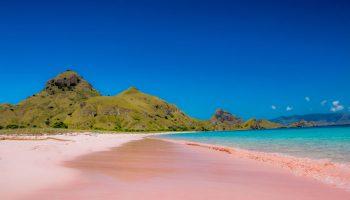 pantai-pink-komodo-island