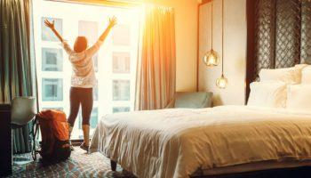 rahasia-mendapatkan-hotel-murah