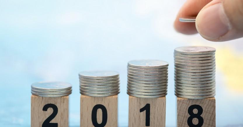 Atur Keuangan setelah Liburan Tahun Baru2