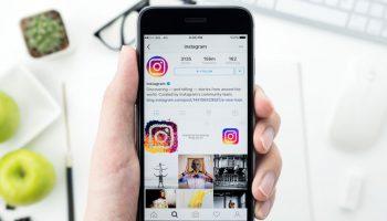 cara-membuat-foto-best-nine-2017-di-instagram
