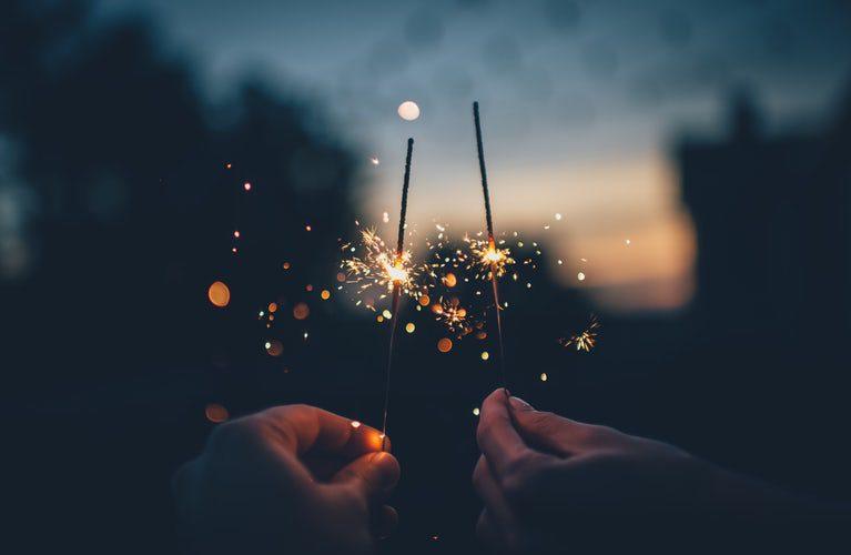 liburan murah tahun baru (1)