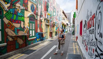 tempat wisata foto instagramable di singapura (2)