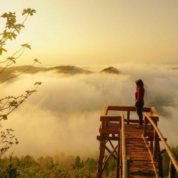 tips-liburan-murah-ke-Yogyakarta-pada-saat-tahun-baru
