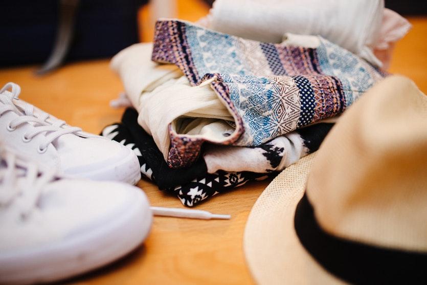 7 Tips Travel dari Pramugari yang Harus Kamu Ketahui