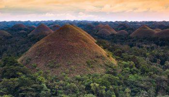 bukit-cokelat-di-Filipina-1