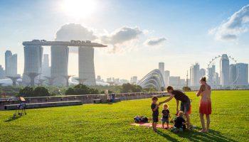 panduan-travelig-di-singapura-untuk-keluarga1-800×500