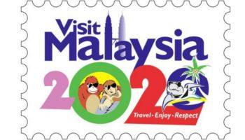 pariwisata malaysia