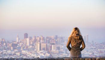 persiapan traveling ke luar negeri (1)