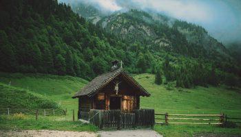 rumah hobit