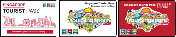 kartu stp singapura
