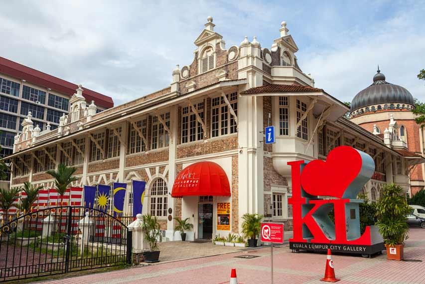 Berapa Biaya Jalan Jalan ke Malaysia Ala Backpacker?