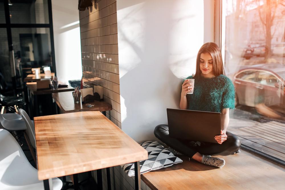 Kerja Sama dengan Blog Reservasi